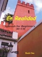 Spanish Textbooks Self Study